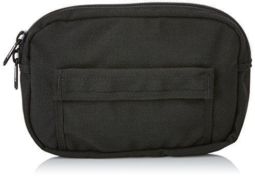 BLACKHAWK Belt Pouch Holster, Large