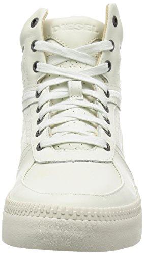 [ディーゼル]メンズレザースニーカーVISFORS-SPAARKMID-sneakermidY01368P1193T101841