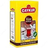Caykur Rize Turist...image