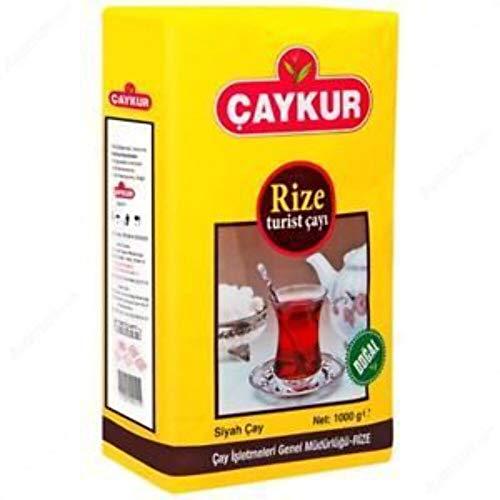 Caykur Rize Turist - Türkischer Tee (1000g)