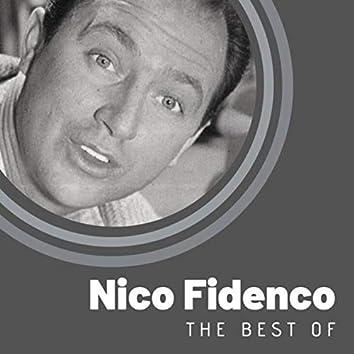 The Best of Nico Fidenco