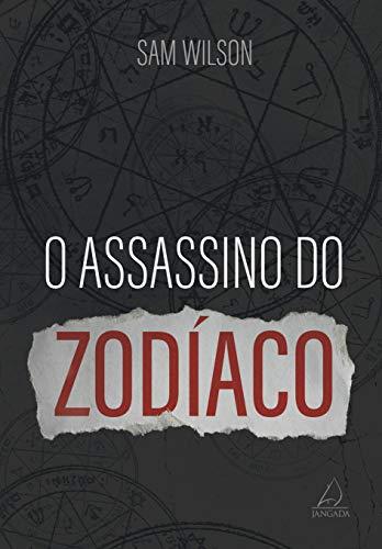Assassino do zodíaco