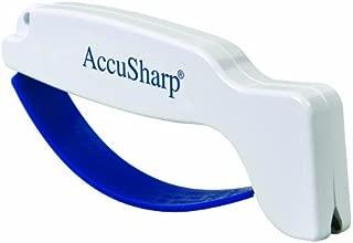 AccuSharp 001 Knife Sharpener (Pack of 4)