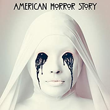 """American Horror Story Theme (From """"American Horror Story"""")"""