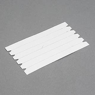 LT Invisible Elastic Stretch Hide Coil Thread Loop Stretch Haunted Magic Trick Prop