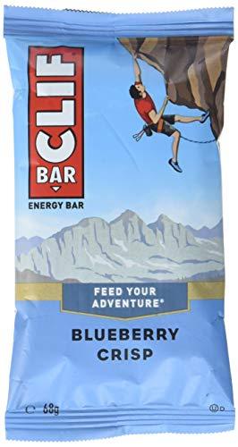 Clif Bar 68g
