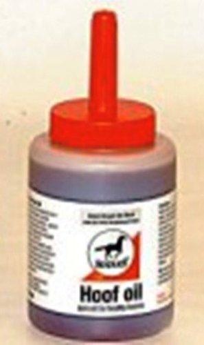 Leovet–HUF-Öl mit Pinsel x Größe: 450ml
