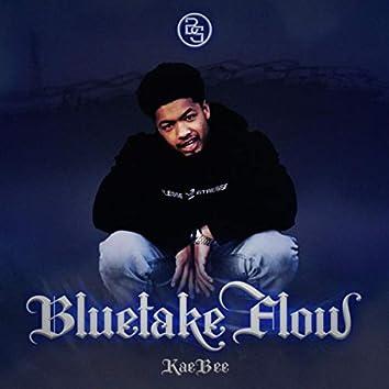 Bluetake Flow