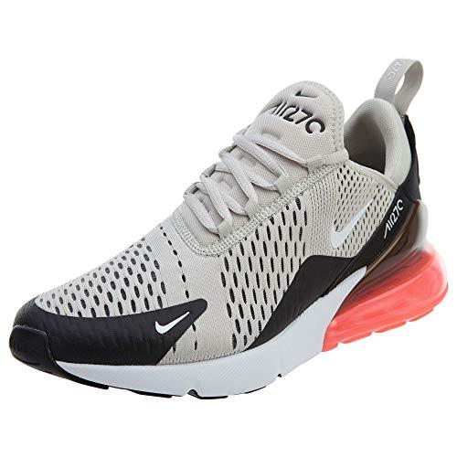 Nike Mens Air Max 270 Running Shoe (13)