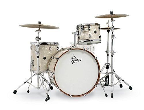 Gretsch Drums Drum Set (RN2-R643-VP)