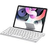 Ipad Air Keyboards - Best Reviews Guide