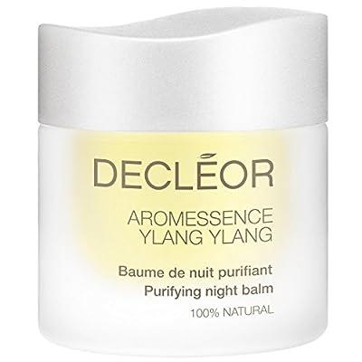 Decleor Aroma Night Ylang Ylang Purifying Night Balm 15 ml