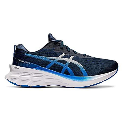 ASICS NOVABLAST 2, Zapatillas de Running...
