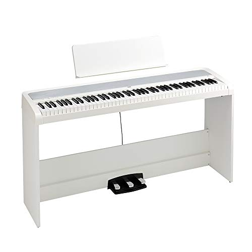 Korg B2SP-WH Piano B2SP WH
