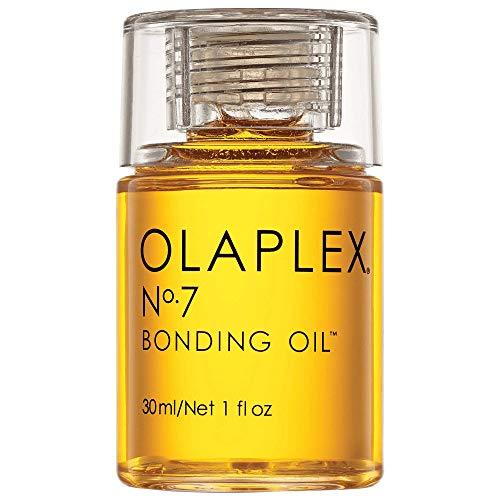 Olaplex No.7 Bond Smoother New 30 ml, 90 g