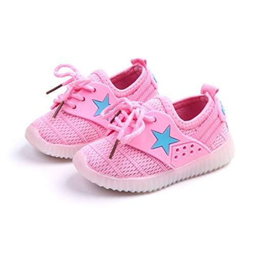 - Licht Up Erwachsene Schuhe