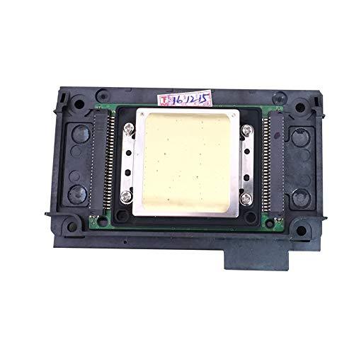 xp600 Druckkopf für Epson XP 600 Druckkopf Eco Solvent Drucker