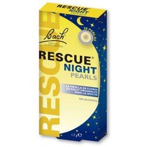 Rescue Rescue Originales Complemento Alimenticio - 150 gr
