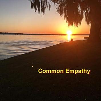 Common Empathy