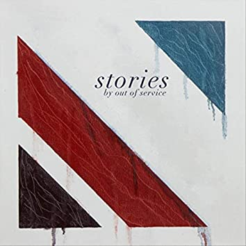 Stories (feat. Madeline Finn)