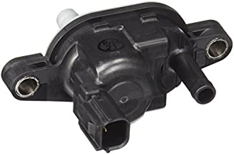 Best canister purge valve solenoid location Reviews