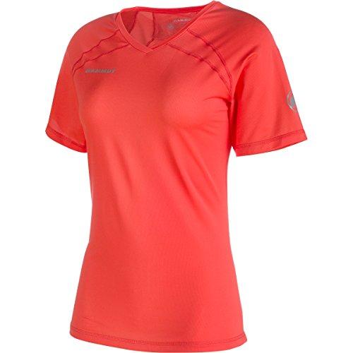 Mammut T-Shirt MTR 71 Damen T-Shirt Damen