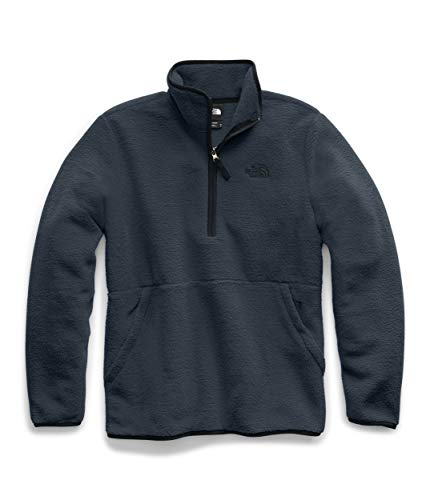 Sherpa Jackets Men's Urban Outfitters