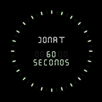 60 Seconds - Single