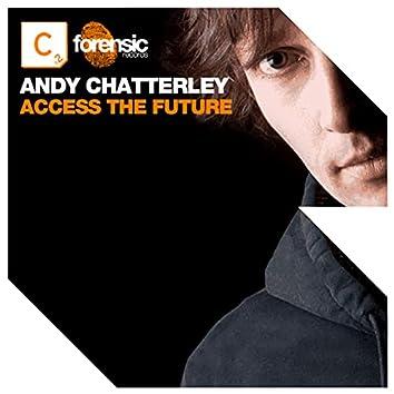 Access The Future