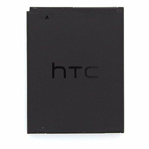 NEW OEM HTC BM60100 for HTC ONE SV 35H00201-16M 1800mAh Original Battery