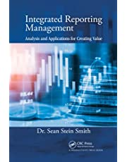 Integrated Reporting Management