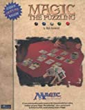 Magic the Puzzling