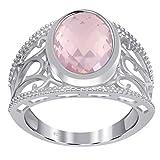 Girl Era Wedding Ring Sets