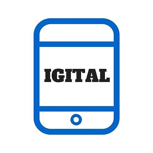 Mdigital