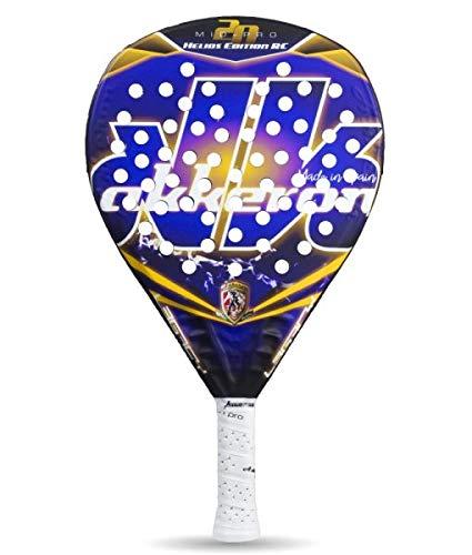 Desconocido Akkeron Legacy Helios Edition R20