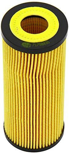 Magneti Marelli 11427787697 Filtro Olio