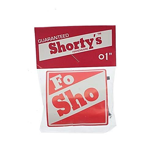 Shortys 1