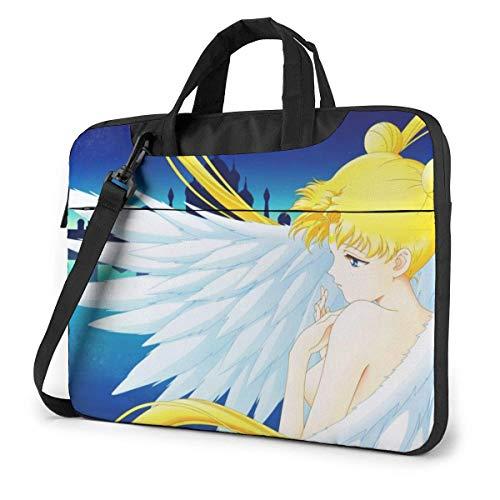 Laptop Bag Tablet Briefcase Ultra Protective Case LAP-2319