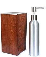 DERMALOGIC Massage Oil Warmer for Professional Spa or Home, Massage Lotion Warmer, Spa Oil Warmer