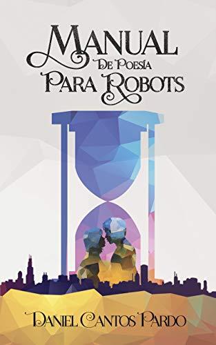 Manual de poesía para robots
