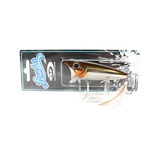 オーエスピー ラウダー70 OSP LOUDER 70 ▼G41 Gスモーキンシャッド 12g