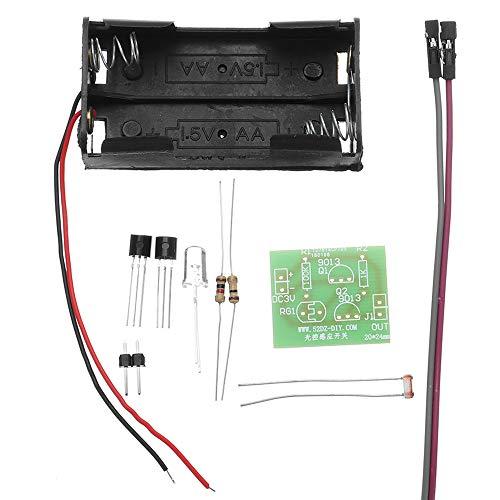5W CA/CC 24 V a 300 V o 400 V Voltaje Ultra Ancho Entrada de alimentación Fuente de alimentación de conmutación Módulo convertidor