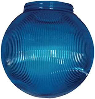 Best polymer products replacement globes Reviews