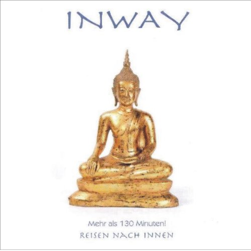 Inway cover art