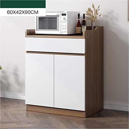 Muet keuken inrijgen gebruik kast locker woonkamer kast Contre Moderne eenvoud zuinig XMJ