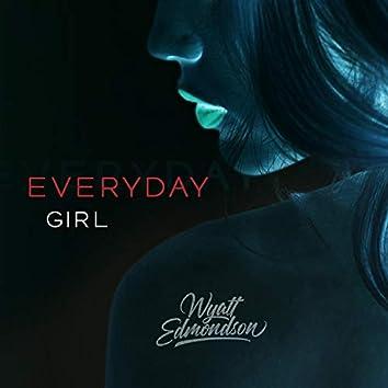 Everyday Girl