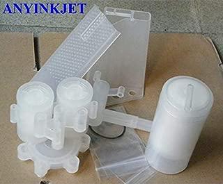 Printer Parts for Videojet Ink core Filter Kits for Videojet VJ1210 VJ1510 VJ1610 VJ1520 VJ1620 VJ1220 VJ1710 Printer