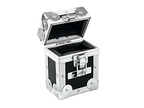 ROADINGER Zigaretten-Case, sw | Mini-Case