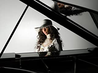 Alicia Keys 11X17 Poster Photo Banner - Hot! #12