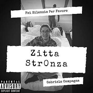 Zitta Str0nza